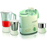 Philips HL1632 3-Jars Juicer Mixer Grinder