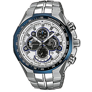 Casio Edifice Chronograph Watch for Men