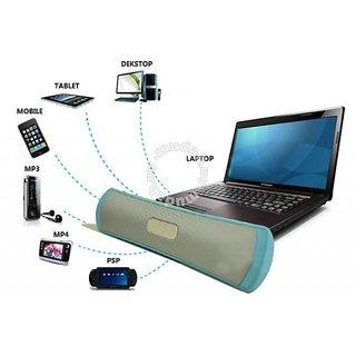 BE-13-Portable-Bluetooth-Music-Player-HD-Soundbar-Speaker-With-Mic