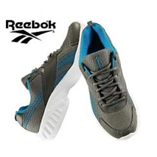 Reebok Mobile Runner Shoes