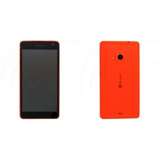 Microsoft Lumia RM 1090 Price In India 13 Feb 2018