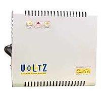 Godrej  170Input AC Voltaz Stabilizer