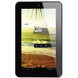 HCL ME Tab U3 Dual Camera & Jelly Bean