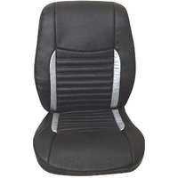 Hi Art Leatherite Seat Cover for Renault Duster