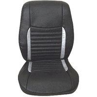 Hi Art Leatherite Seat Cover for Safari Storm
