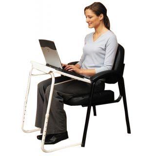 ShopClues: Table Mate Folding Table @538