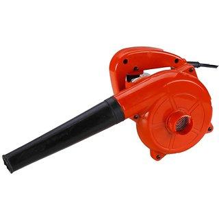Electric Air Blower