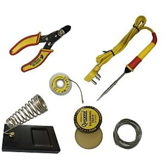 Soldering-Iron-Kit-with-Wire-Stripper-for-engineering-project