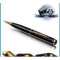 Spy Pen Camera Hd