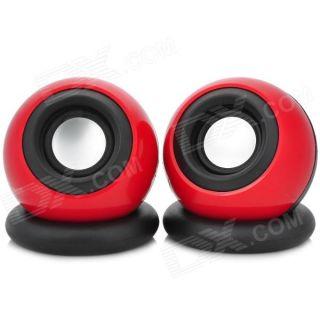 Laptop speaker mobile speaker