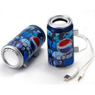 Can Speaker