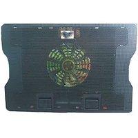SVB Coolpad-002 Cooling Pad