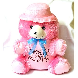 Teddy Bear BY SHOPATPAR