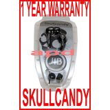 Skullcandy Jib Earhone In Ear Headphone 3.5mm