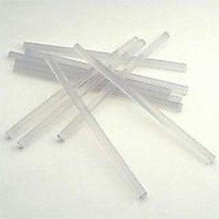 8pcs Glue Sticks For Glue Gun Executive for use Multi purpose