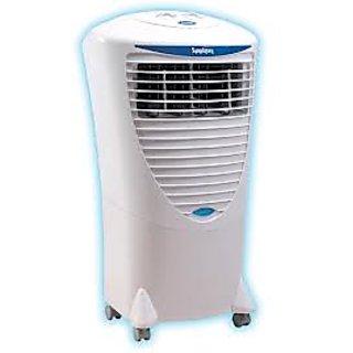 Symphony Hi Cool  SMART I Air Cooler