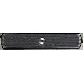 I-Ball-Soundstick-BT5-Portable-Speakers