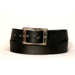 Forever Lerther Men's Belt