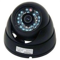Spy Cctv Camera With Micro Sd Card