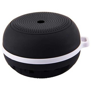 Ubon-bt21-Wireless-Bluetooth-Speaker-With-Mic-Black