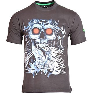 9ee23d2d585 Men T-Shirts   Polos Price List in India 16 April 2019