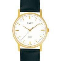 TIMEX A300 Classic Analog Watch - Men