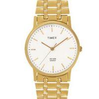 Timex Classics A303 Men's Watch