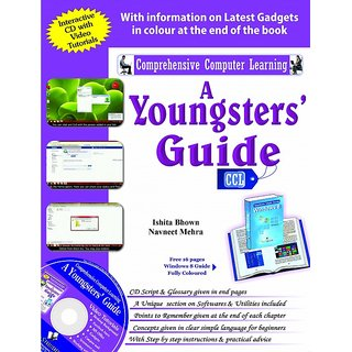 A Youngsters Guide