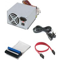 Xnx Mini Cabinet With 500w Micro Smps Best Deals With Price ...