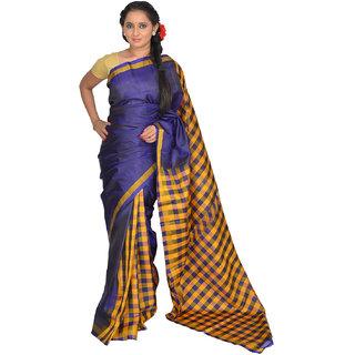 Uppada Pattu Sarees For Women