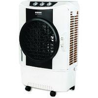 Usha Maxx CD503 50 Ltr. Air Cooler