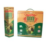 Noni Juice 450 Ml. Buy Best Apollo Noni Juice Concentrate 450 Ml At Lowest Price Online Clone
