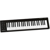 Nektar IX49 Impact Portable Keyboard(49 Keys)