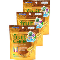 Forcans Fruit Care Pinepple-M(Pack Of 3)