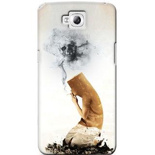 G.Store Hard Back Case Cover For Lg G Pro Lite 14659