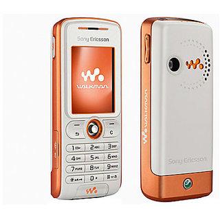 Full-Body-Mobile-Housing-For-Sony-W200