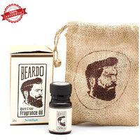 Beardo Beard Hair Fragrance Oil The Irish Royale 10Ml