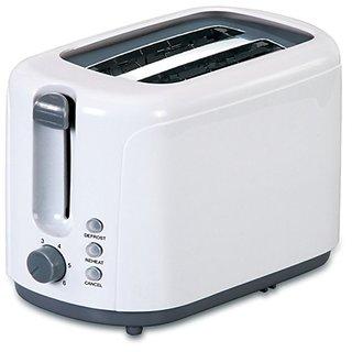 Glen GL 3019 Auto Pop-Up Toaster
