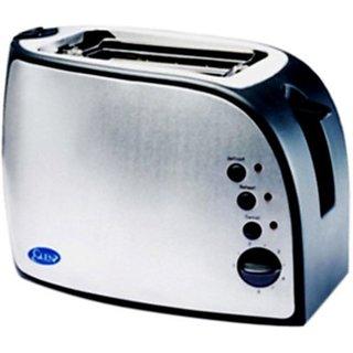 Glen 3018 Popup Toaster