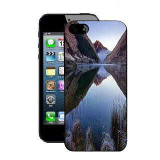 Instyler Digital Printed Back Cover For Apple I Phone 4S IP4SDS-10271