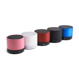 ADCOM-Portable-Bluetooth-Mini-PILL-Wireless-Speaker-With-MIC-FM-Memory-Card-Slot