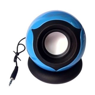 High-Song--MZ16-Rechargeable-Portable-Speaker-For-Laptop-Tablet-And-Mobile