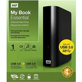 Wd My Book Essentials For Your Data Backup