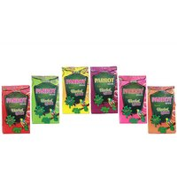 Tota Herbal Gulal Tota Box Pack 100 Gms 5 Pcs Combo