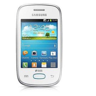 Samsung Galaxy Pocket Neo S5312 (512MB RAM, 4GB)