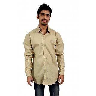 Surhome Cotton Full Sleeve Casual Shirt.TO1501