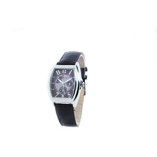 Foce Wrist Watch F330GSL