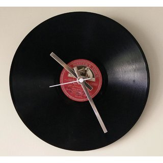 LP Clocks