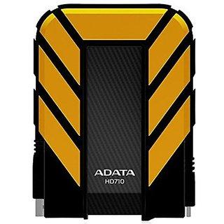 ADATA External Hard disk Drive 1 TB Image