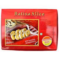Surprise Of Batisa Slice : Free Gulal
